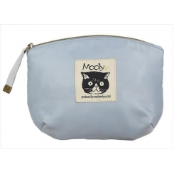 A819BG - Mooly Pouch